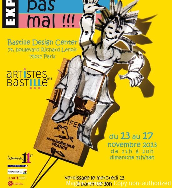 308359_meme-pas-mal-l-exposition-2013-d-artistes-a-la-bastille