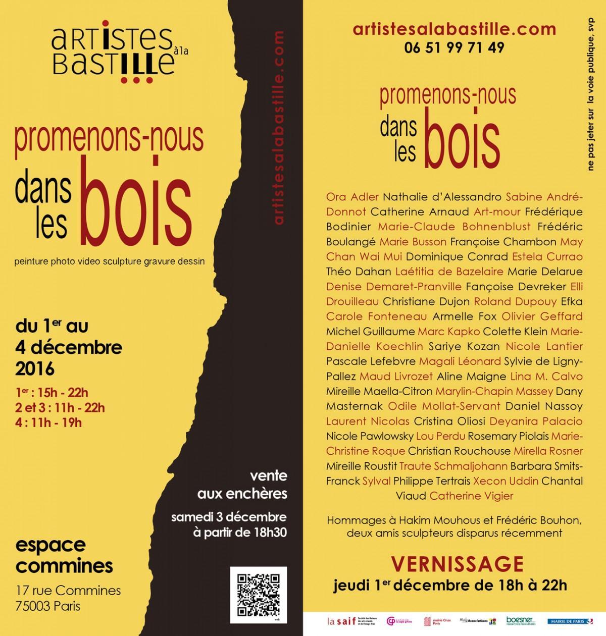 flyer-promenons-nous-2016-recto-verso-petit-copie