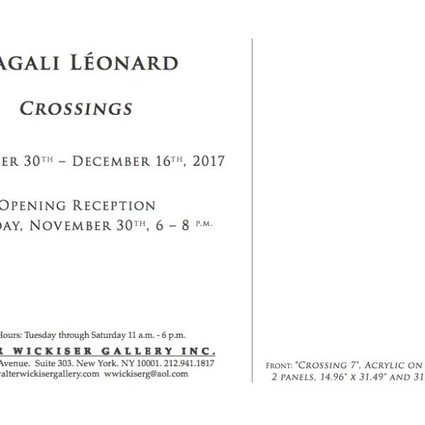 #7_Magali Leonard_Invitation Card_4x6_2017_Back copie