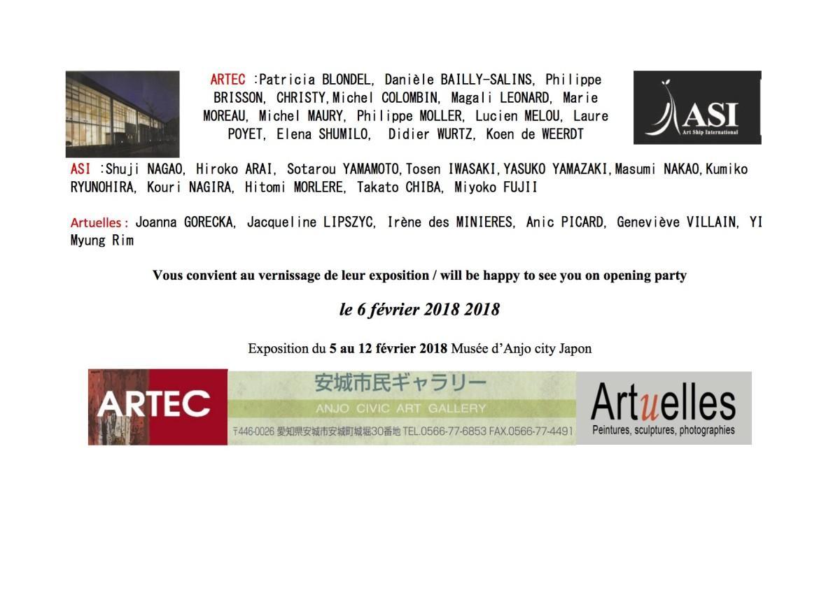 invitation japon - copie