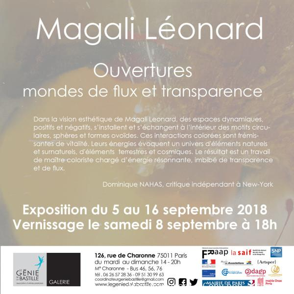 Magali-Leonard-ouvertureinvitationversoweb copie 2