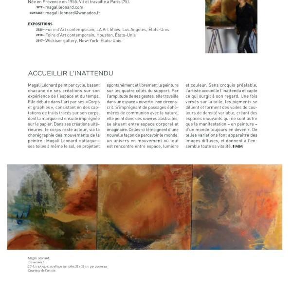 page0042_i2 - copie 4